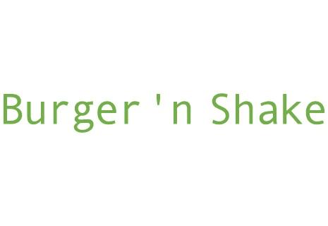 Benny's Lunchroom 2