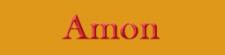 Amon Venlo logo