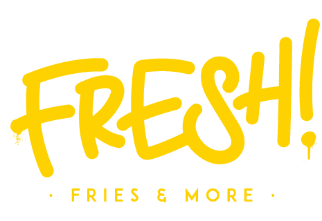 Fresh Fries And More