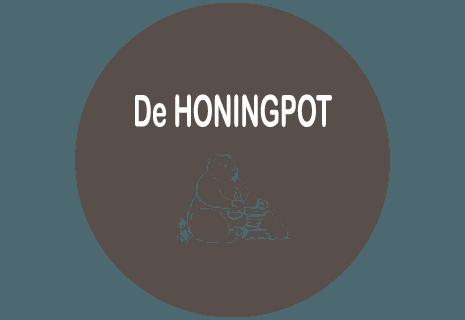 de Honingpot