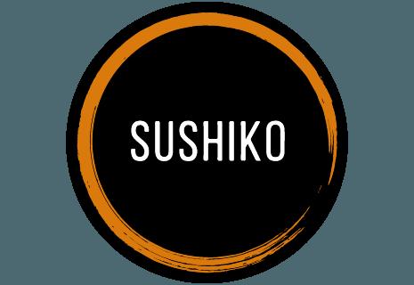 Sushiko NL
