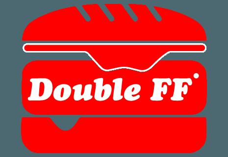 Double FF Drachten