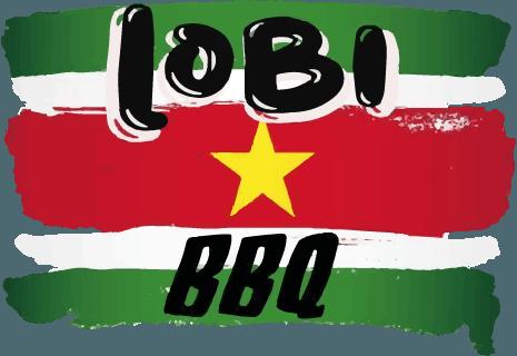 Lobi BBQ