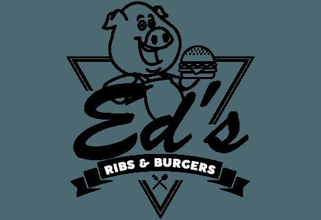 Ed's Ribs en Burgers