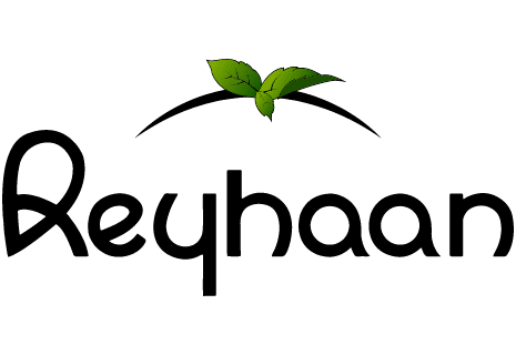 Reyhaan Grill & More