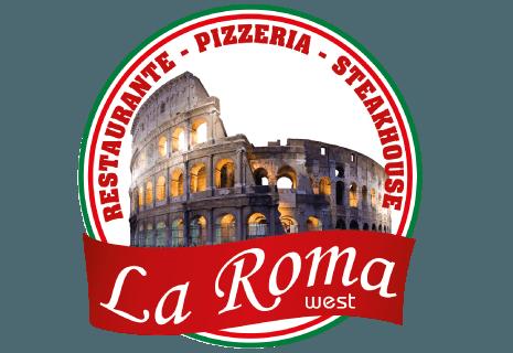 La Roma II