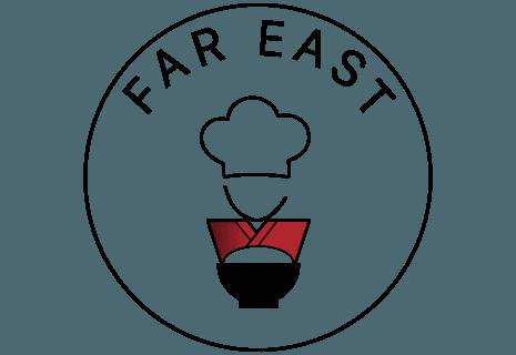 Far East Culinair City