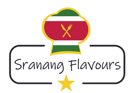 Sranang Flavours