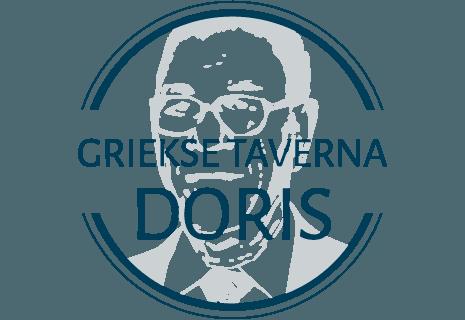 Taverna Doris