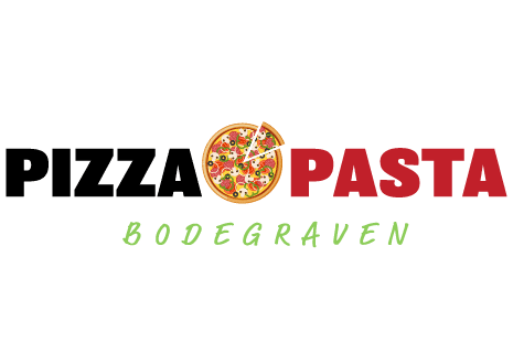 Pizza Pasta Bodegraven