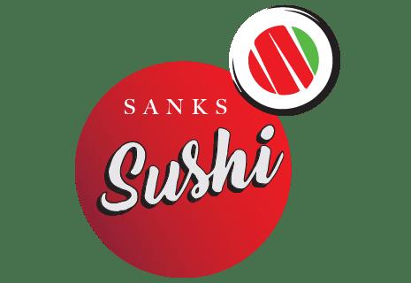 Sanks Sushi