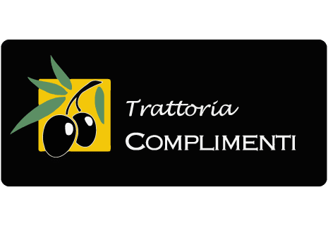 Trattoria Complimenti
