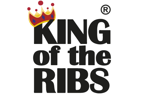King of the Ribs