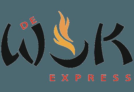 De Wok Express