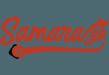 Samara2GO