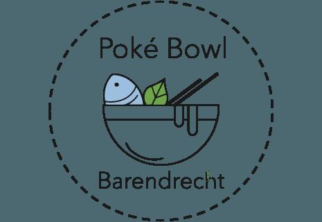 Poké Bowl Barendrecht