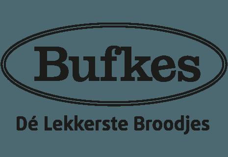 Bufkes plein 1992