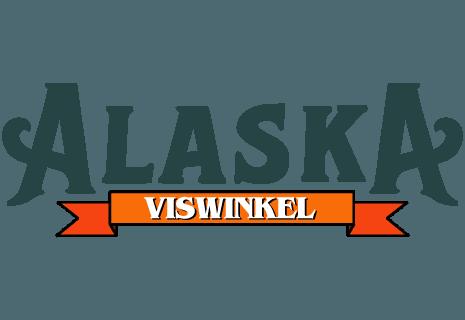 Viswinkel Alaska-avatar