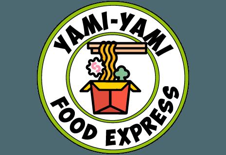 YamiYami Food Express