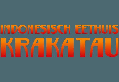 Krakatau Eethuis