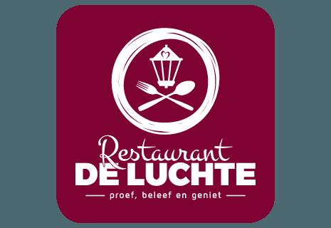 Restaurant de Luchte