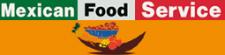 Eten bestellen - Mexican Food Service