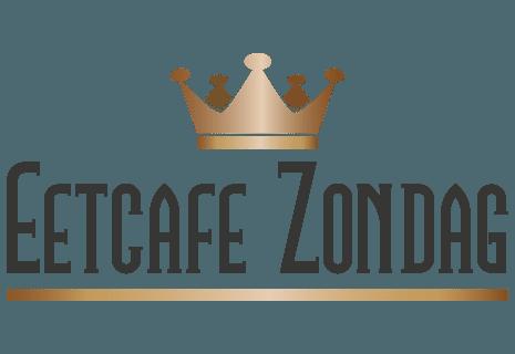 Eetcafe Zondag