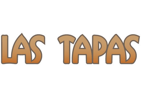 Las Tapas