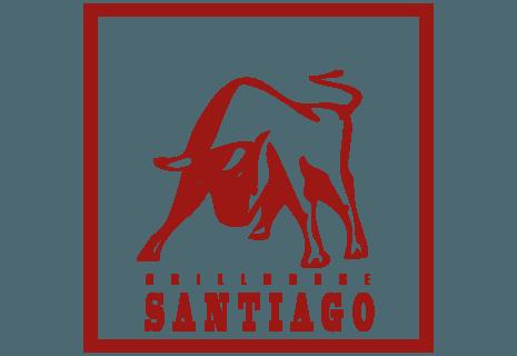 Restaurant San Tiago