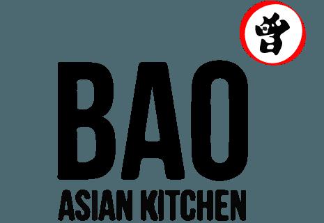 Bao Asian Kitchen