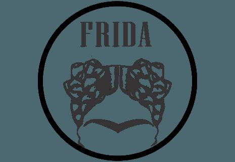 Frida Mexican Food in Minglemush