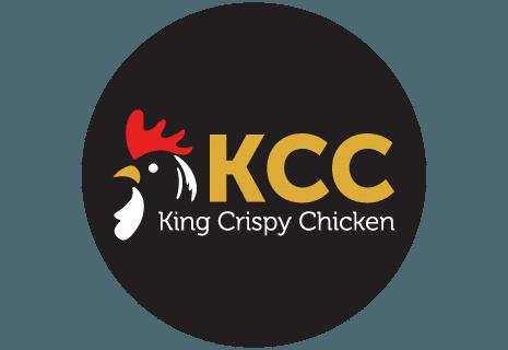 KCC King Crispy Chicken