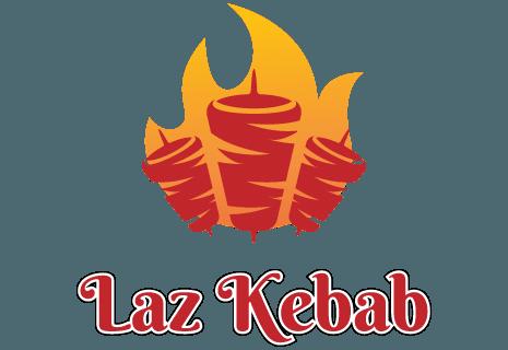 Laz Kebab