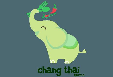 Chang Thai Bistro