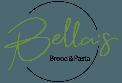 Bella's Brood & Pasta
