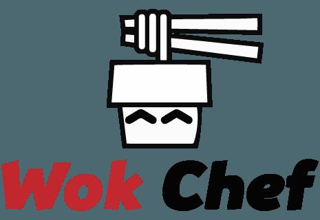 Wokchef