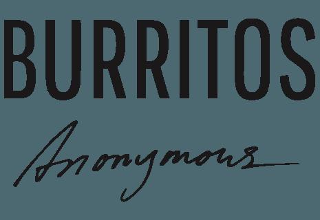 Burritos Anonymous