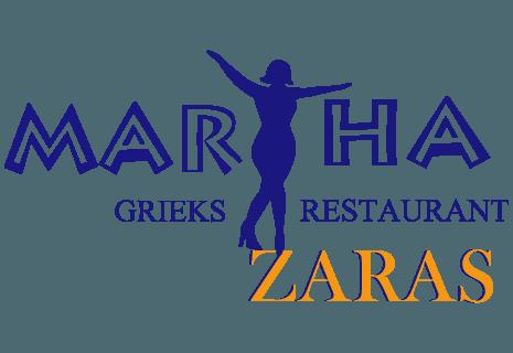 Grieks Specialiteiten Zaras