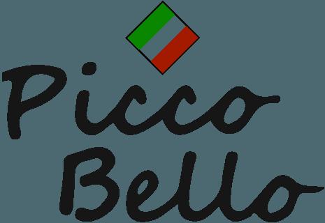 Pico Bello Grillroom Restaurant