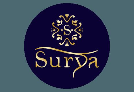 Surya Bodegraven