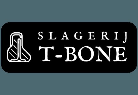 Slagerij T-Bone