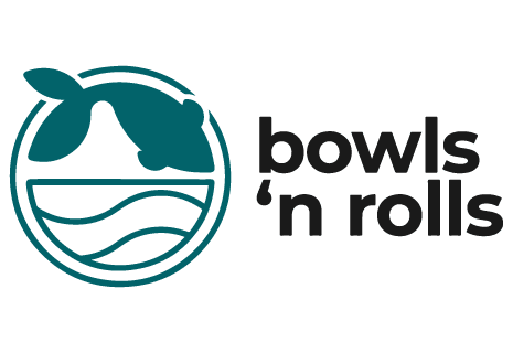 Bowls n rolls