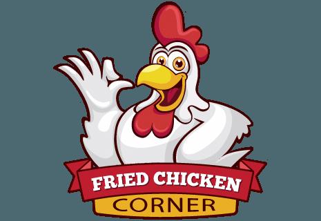 Fried Chicken Corner