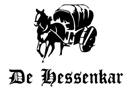 Eeterij-tapperij de Hessenkar