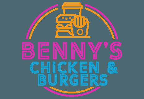 Benny's Chicken & Burgers