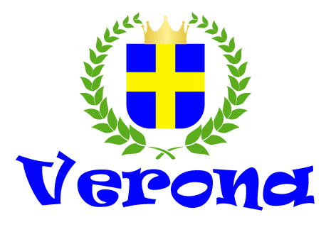 Restaurant Verona