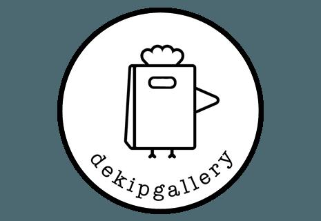 De Kip Gallery-avatar