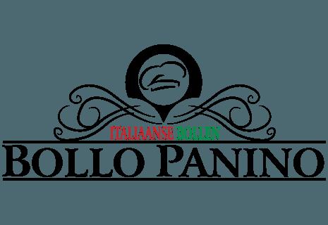 Bollo Panino