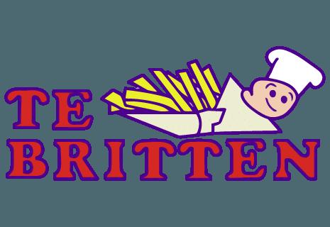 Snackbar Te Britten