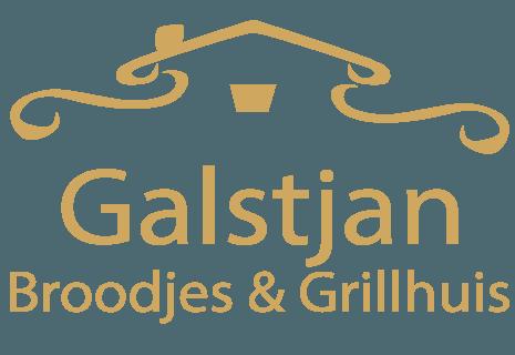 Broodjes & Grillhuis Galstjan